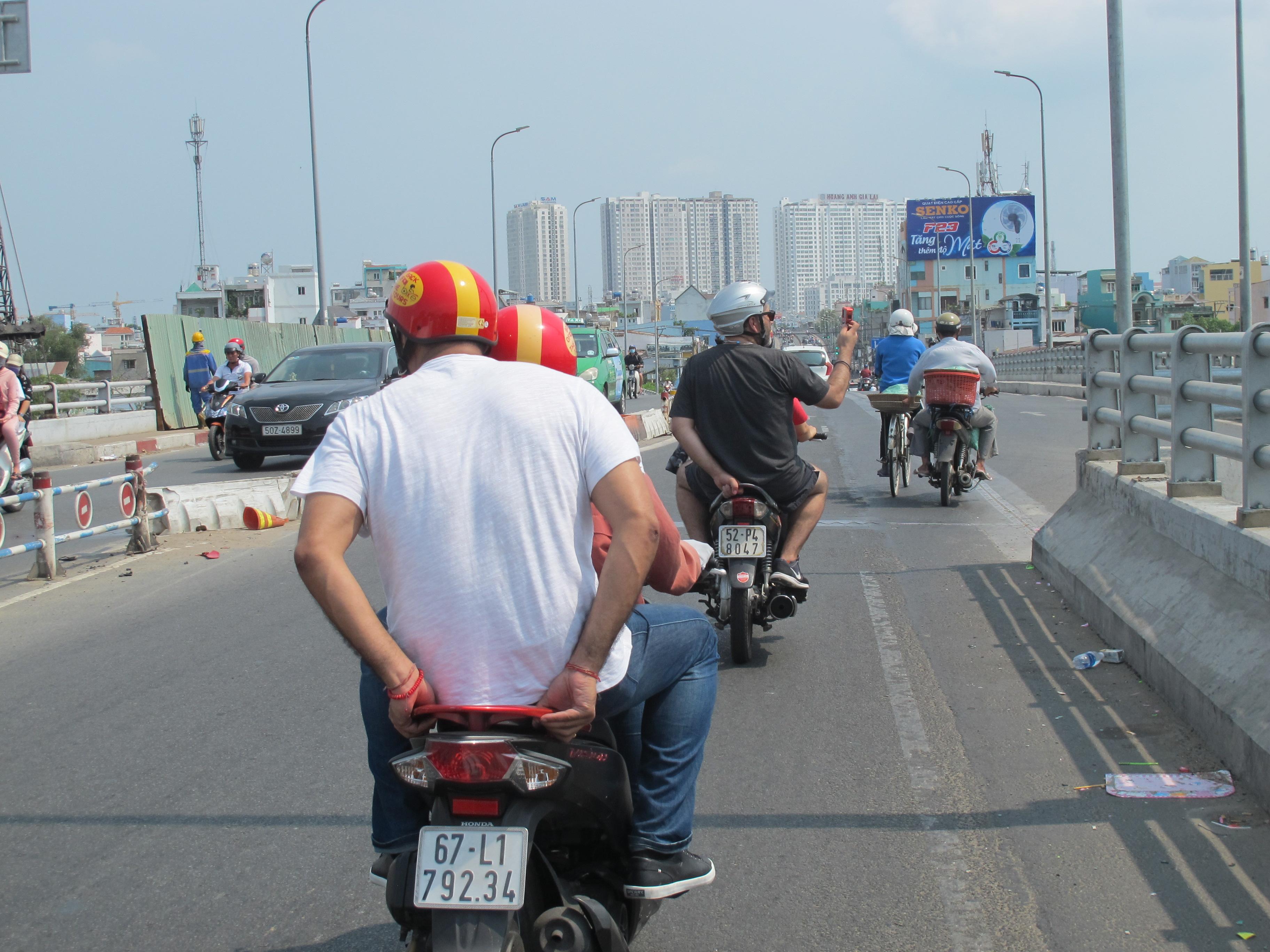 Ho-Chi-Min-City-Vietnam-Riders